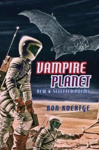VampirePlanet_frontcover